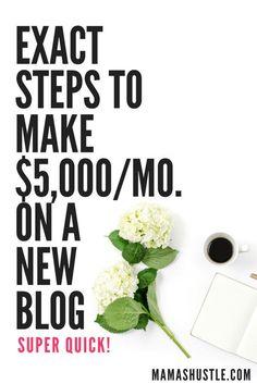 Get Aggressive With Affiliate Marketing - Begin With These Tips! E-mail Marketing, Marketing Digital, Affiliate Marketing, Online Marketing, Content Marketing, Marketing Strategies, Internet Marketing, Make Money Blogging, Way To Make Money