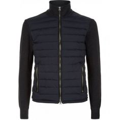 Looking for BNH Spectre James Bond Tom Ford Jacket Super Sale The Week ? Check out our picks for the BNH Spectre James Bond Tom Ford Jacket Super Sale The Week from the popular stores - all in one. Jeans Cargo, Jeans Denim, Navy Blue Bomber Jacket, Satin Bomber Jacket, Style James Bond, Bomber Style, Jacket Style, Tom Ford Jacket, Jacket Men