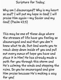 Prayer Scriptures, Bible Prayers, God Prayer, Prayer Quotes, Bible Verses Quotes, Faith Quotes, Religious Quotes, Spiritual Quotes, Scripture For Today