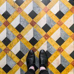 Venezia - Venetian-floors12__880