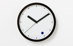 世界時計_001
