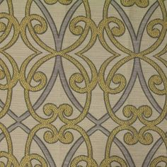 Save on JF products. Free shipping! Over 100,000 luxury patterns and colors. Always 1st Quality. $7 samples. SKU JF-BEN-76.