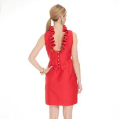 Go Go Dress | Tuckernuck, preppy clothing