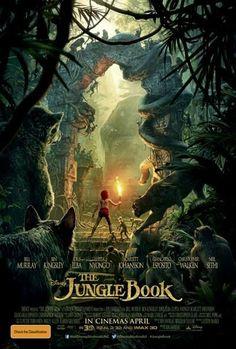 Le Livre de la jungle : mon avis // Blog Alice et Sandra // www.aliceetsandra.com // Mode et curiosités // #junglebook #lelivredelajungle #disney #avis