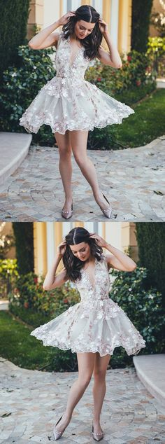 cute homecoming dresses,tulle homecoming dresses,homecoming dresses short,homecoming dresses modest