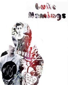 Hope you like it  I'll post a tutorial of you want  #lukehemmings #5sos #credit #edits