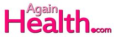 Againhealth.com. Health guide to live Fit and Healthy by practicing Healthier Lifestyle, Exercise & Diet. AgainHealth.com  (ver.β)
