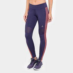 6e9a26bf9e Acabei+de+visitar+o+produto+Calça Legging Adidas Workout Feminina
