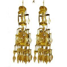 Marriage Jewellery, Designer Bangles, Punjabi Wedding, Jewelry Trends, Fasion, Modern Design, Fancy, Ceiling Lights, Indian