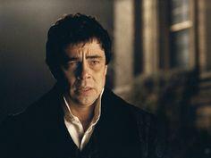 The Wolfman (2010) | MovieSALT