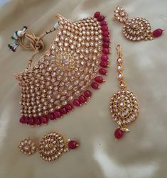 0d1e83d22c0f0 Divas Fashion Jewelry (divasshopin) on Pinterest