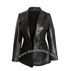 """The sparkling women's wear of Black Widow Jacket from the movie """"Captain America: The Winter Soldier"""" is on sale with amazing Christmas Offer!! Get your shipping free of cost anywhere in the globe. Don't forget to collect free sunglasses on every order!!  #CaptainAmerica #RealLeatherJackets #Fashion #ScarlettJohansson #WinterFashions #ScarlettJohanssonJacket #DesertLeather #JacketsFashion #HotGirls #GirlsFashion #WinterWears"""