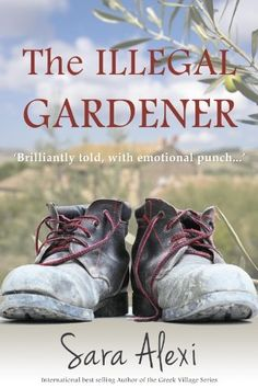 An uplifting story about the things that bring us together: Juliet is an English woman with an overgrown garden, and Aaman is the immigrant she hires to clean it. But as they spend time together, they discover how much they have in common. With nearly 300 five-star Amazon reviews! (Free!)