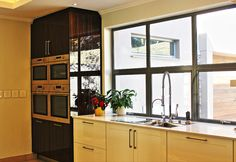 http://www.gomesdesign.co.za/kitchens/
