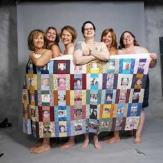 breast cancer quilts - Bing Images