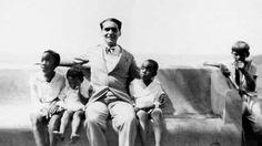 Book Writer, World View, Granada, Historical Photos, Good People, Che Guevara, Spanish, Black And White, Couple Photos