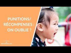 (1) Punitions / Récompenses : on oublie ? - La Maison des maternelles #LMDM - YouTube France Tv, Kindergartens