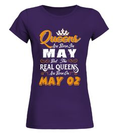 Real Queens are born on April 05 - Valentinstag shirts (*Partner-Link) Volleyball Shirts, Tennis Shirts, Basketball Shirts, Valentinstag Shirts, Badminton Shirt, Born In February, January 11, September Birthday, July 10