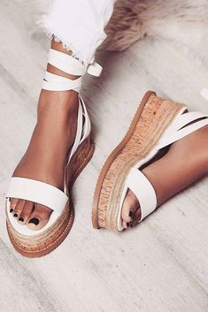 602422047 30 Fashionable Casual Shoes For Ladies is part of womens fashion Casual  Shoes - Do you prefer wearing casual shoes Great choice!