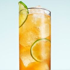 Rethinking the Gin and Tonic – Expert Advice