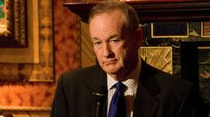 Bill O'Reilly: It's 'part of the culture' in the 'ghetto' for 9-year-olds to smoke weed