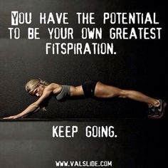motivation Be your own Fitness Inspiration Quotes, Fitness Motivation Quotes, Weight Loss Motivation, Workout Motivation, Motivation Inspiration, Workout Quotes, Daily Motivation, Health Motivation, Home Exercise Program