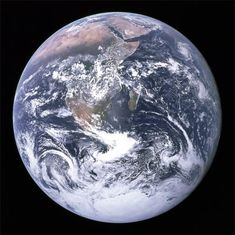 Amazing Pictures of Earth