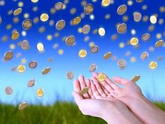 """Financial Well-being Meditation """"Abraham is not a singular consciousness as you feel that you are in your physical bodies. Abraham is a Collective Consciousness. There is a Non-Physical Str. Morning Meditation, Daily Meditation, Pennies From Heaven, Positive Energie, Meditation Youtube, Money Spells, How To Manifest, Abraham Hicks, Scottish Fold Kittens"""
