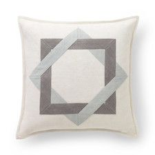 Arden Mist Pillow
