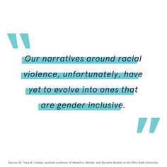 """Often when racial violence against people of colour is discussed in the media, 'Black people' become 'Black men' by default. This is not to diminish the inequalities, discrimination and violence experienced by Black men; but let's not forget the violence experienced by Black women and the trans community. ⠀ ⠀ """"We must all do our part to amplify the stories of Black women whose lives have been taken, then swiftly forgotten. We cannot forget about Yvette Smith, Eleanor Bumpurs, Aiyana…"""