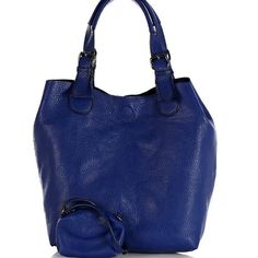 Oasis Southwold Shopper http://www.zoanne.com/bags/Oasis-Southwold-Shopper $65