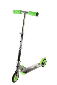 Evo Boys Scooter EVO http://www.amazon.co.uk/dp/B00DQO3ZKO/ref=cm_sw_r_pi_dp_DhXjub1TBHAF2