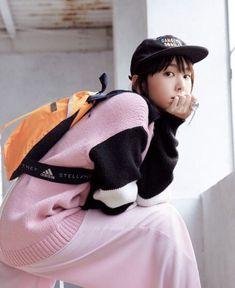 """新垣結衣fanpageさんのツイート: """"良き良き。#新垣結衣… """""""
