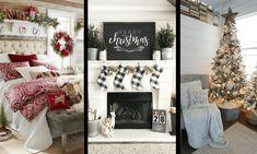 Kreativita Merry, Christmas, Diy, Home Decor, Xmas, Decoration Home, Bricolage, Room Decor, Navidad