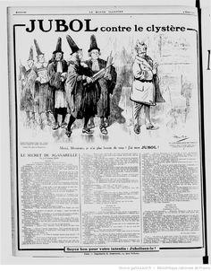 Le Monde illustré | 1916-03-04 | Gallica