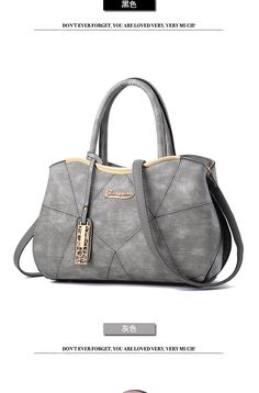 On Bags And Pinterest Images 27 Beige Backpacks Best Tote Bags qw6Scatxf
