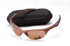 Oakley Aviators,lifestyle sunglasses,Oakley Sunglasses,Oakley Cheap,$13.95, http://oakeshops.com/