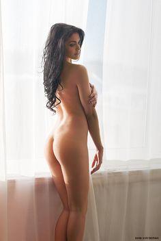 Photograph Modest girl by Igor Higgsa on 500px