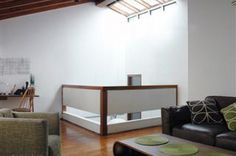 63pv, Holiday Cottage in Clifton,Bristol,England