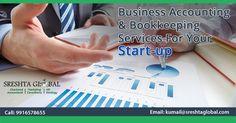 australian financial accounting deegan 8th edition pdf