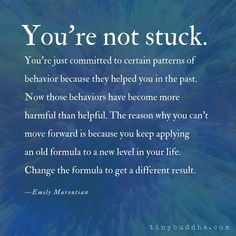 Spiritual Quotes, Wisdom Quotes, Quotes To Live By, Positive Quotes, Me Quotes, Motivational Quotes, Inspirational Quotes, Change Your Life Quotes, Finding Yourself Quotes