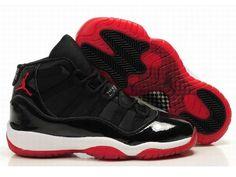 Nike air jordan 6 Homme 994 Shoes