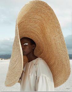 Visuals | Beautiful shot by Beste Zeybel