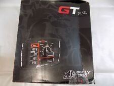Bully Dog 40420 >> Bully Dog 40420 Gt Platinum Diesel Diagnostic And