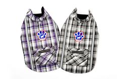 Canada Pooch - Dog Jackets - Amazon Adventurer Jacket