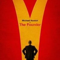 The Founder (2016) Full Movie Download by Sultan Khan on SoundCloud