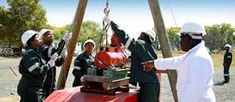 Basic Rigger Course, which takes one week training. A learner attains a rigger certificate after the Training Truck Mounted Crane, Provinces Of South Africa, Kempton Park, Gantry Crane, New Year Special, Training School, Port Elizabeth, African Countries, Training Courses