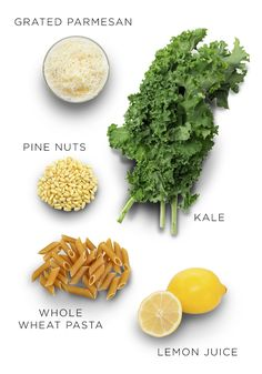 What Nutritionists Eat for Lunch Taking food that is in the refrigerator and creating with it.