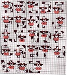 1ac038a61855ba60784a70a73e89b20e--crossstitch-crossword.jpg (433×480)