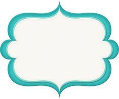 ujss_squeakyclean_journals (9).png #frame